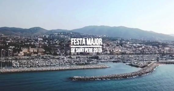 Festa Major 2019: Vídeo i imatges